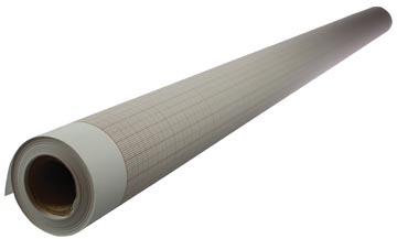 Millimeterpapier ft 75 cm x 10 m, op rol