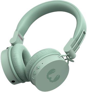 Fresh n' Rebel Caps 2 Wireless Bluetooth hoofdtelefoon, Misty Mint