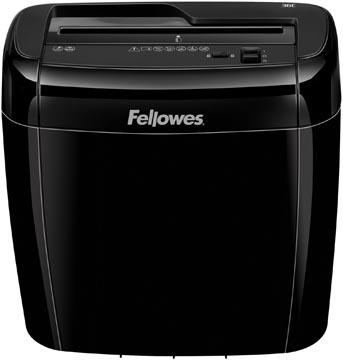 Fellowes Powershred papiervernietiger 36C