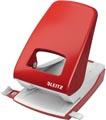 Leitz perforator NeXXt 5138 rood